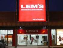 Business-ul Lemet a crescut...