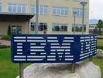 IBM achizitioneaza MRO...