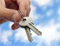 Agentiile imobiliare devin,...