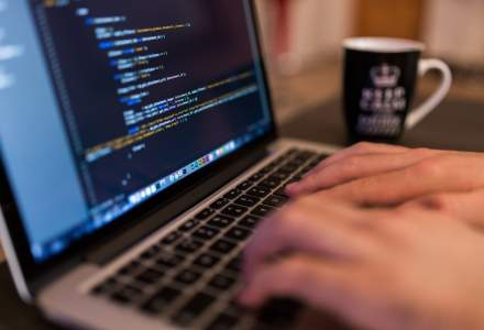 Programatorii cu studii medii care urmeaza o facultate vor fi scutiti de impozitul pe salariu