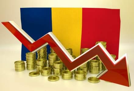 Cursul leul/euro a depasit pragul de 4,66 la BNR si stabileste un nou record