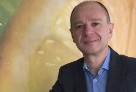 Pascal Cassecuelle, Bayer: Lumea pierde cate o Romanie in fiecare an