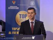 Ministrul Fondurilor Europene...