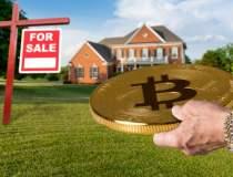 Unii cumparatori de Bitcoin...