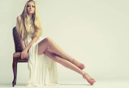 Fashion Days, pe urmele eMag: Colete la Posta Romana