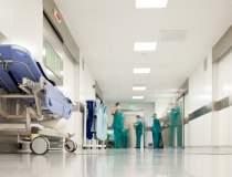 Ce spitale vor fi deschise in...