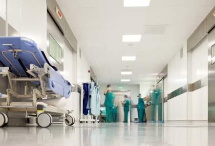 Noua spitale vor fi deschise in Bucuresti pe 24 ianuarie, cand se sarbatoreste Ziua Unirii Principatelor Romane