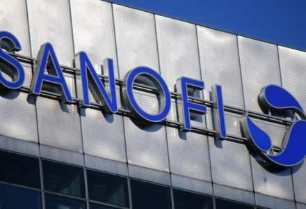 Grupul francez Sanofi va cumpara Bioverativ pentru 11,6 miliarde dolari