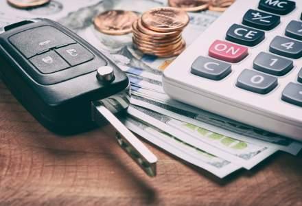 Impozit auto 2018: cat costa si pana cand se plateste