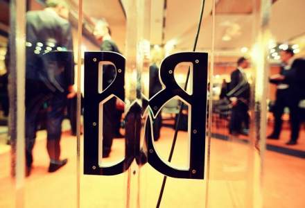 Bursa de Valori Bucuresti deschide sesiunea de vot pentru premiile pietei de capital