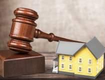 Legea 29/2018: pro sau contra...
