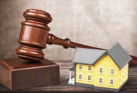 """Legea 29/2018: pro sau contra """"amnistiei"""" dezvoltatorilor imobiliari. Ce spun specialistii in fiscalitate despre deciziile ANAF de impunere"""