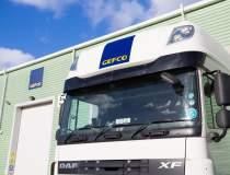 GEFCO Group deschide al...