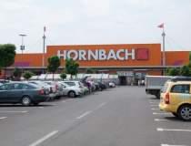 Hornbach lanseaza oficial...