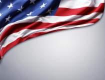 Ambasada SUA: Nu exista...