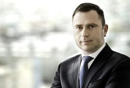 Cristian Fugaciu, CEO Marsh Romania, preia si operatiunile din Austria si Ungaria