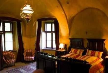 Cum merge afacerea printului Charles din turismul romanesc