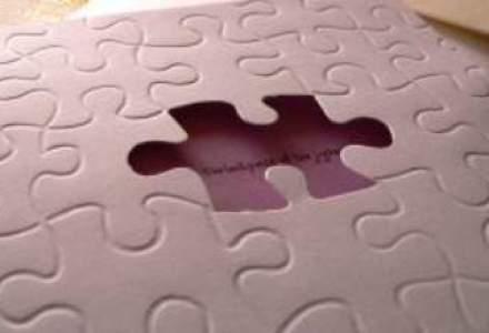 Puzzle-ul chiriilor: Unde creste si unde scade pretul