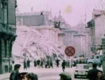 35 de ani de la cutremurul...