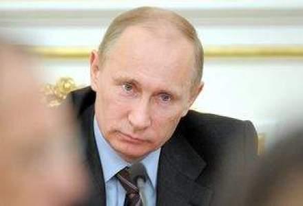 A treia inscaunare la Kremlin: Putin castiga alegerile. Ce inseamna pentru Romania?