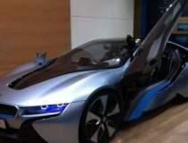GENEVA LIVE: M-urile BMW,...