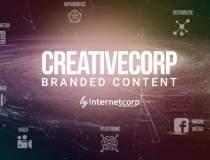 InternetCorp lanseaza divizia...