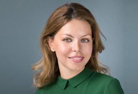 Madalina Cojocaru, Cushman & Wakefield: Este fezabila atingerea bornei de 5 mil. mp de spatii de birouri in urmatorii 10 ani