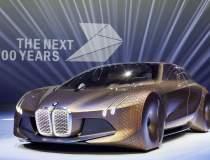 Modelele de serie ale BMW...