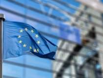 Comisia Europeana discuta...