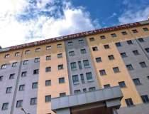 Spitalul Monza si Institutul...