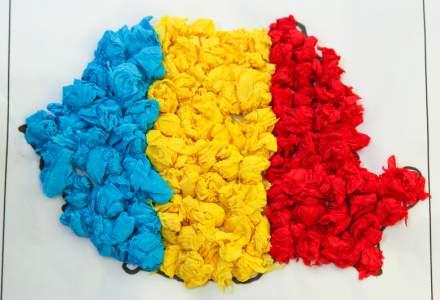 Un exercitiu de imaginatie. Adevaratul stat paralel: Romania ideala