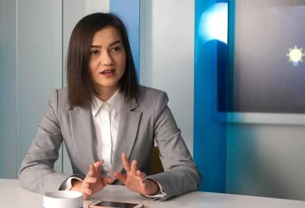Blocajele birocratice, salariile mici si nesiguranta zilei de maine - printre motivele care tin tinerii valorosi departe de Romania