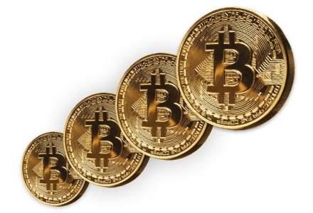 (P) Efectul Bitcoin in lume si in Romania