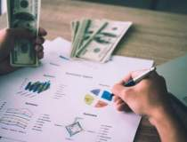 Cinci startup-uri romanesti,...