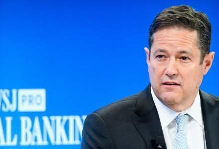 Seful Barclays la Davos: Pietele arata ca inainte de prabusirea din 2008