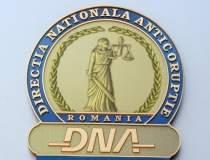 DNA cere interzicerea...
