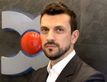 Mihai Dumitrescu, Crosspoint:...