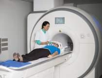 Echipamente de radioterapie...