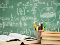 FSLI: Mai multe scoli risca...