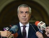 Tariceanu: Noi cresteri...