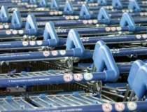 Angajari masive: Retailerul...