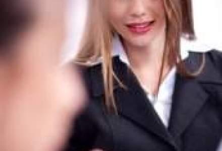 5 replici pe care o femeie nu trebuie sa le rosteasca atunci cand negociaza