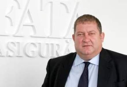 Bogdan Pirvu, FATA: Nu poti sa vinzi asigurari unui fermier daca nu deosebesti orzul de rapita