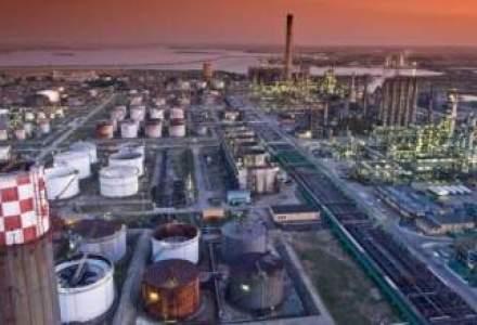 Rompetrol va deschide inca 10 benzinarii in Bulgaria