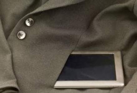 Forrester: Nicio tableta Android nu are mai mult de 5% cota de piata vs iPad
