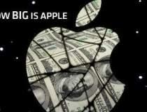 Ce ar putea cumpara Apple -...