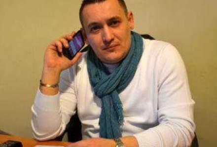 "Fata ascunsa a taximetriei: ""Maimute"", unde ajung reclamatiile, scandalul Ilfov-Bucuresti si preturile ""dezumflate"""