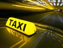 Clever Taxi critica viziunea...