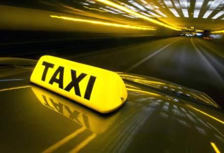 Clever Taxi critica viziunea obtuza a Gabrielei Firea