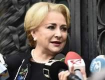 Guvernul PSD Dancila va avea...